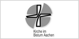 Ref-Logo_Bistum-Aachen