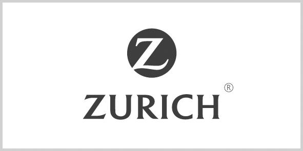 Ref-Logo_Zurich