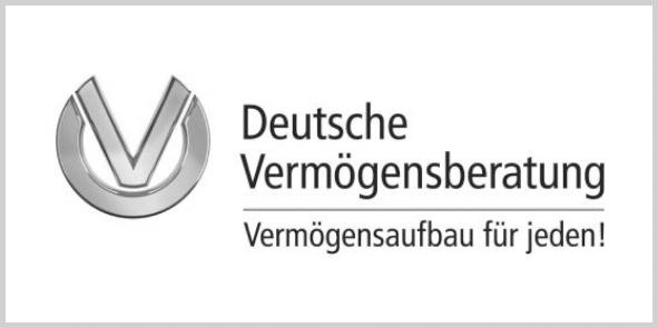 Ref-Logo_dvag