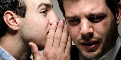 So behalten Sie die Deutungshoheit: Sieben Tipps für die Projektkommunikation